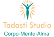 Tadasti Studio